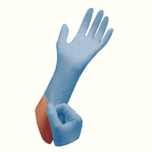 MICROFLEX Nitron One Nitrile Exam Gloves