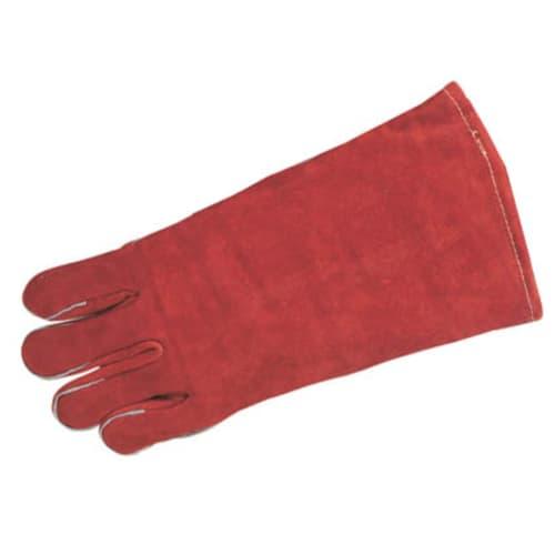 4320 Series Economy Welding Gloves