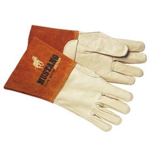 Mustang Mig/Tig Welding Gloves