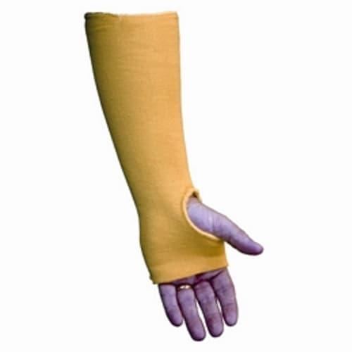 "Reg Kevlar 14"" ThumbSlot Sleeve"