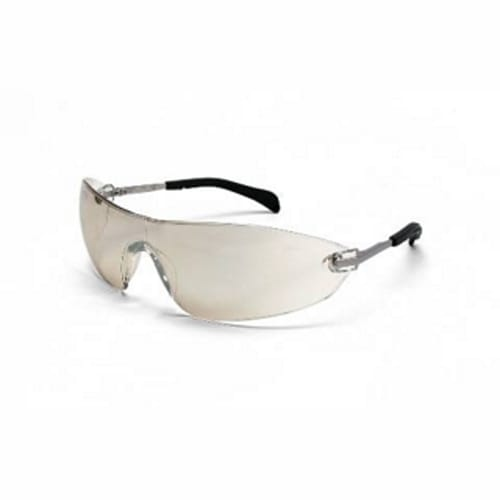 Blackjack Elite Safety Glasses