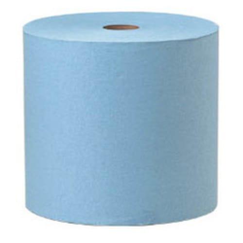 TOWELS,SHOP BLUE