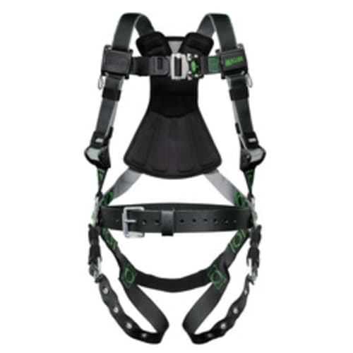 Full Body Safety Harness, Universal