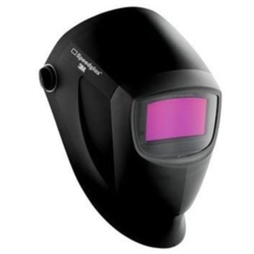 9000 Series Welding Helmet with 9002NC ADF