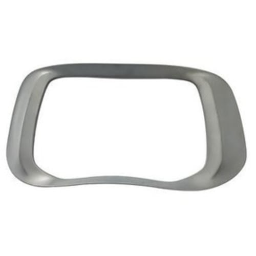 Front Panel for Speedglas 100