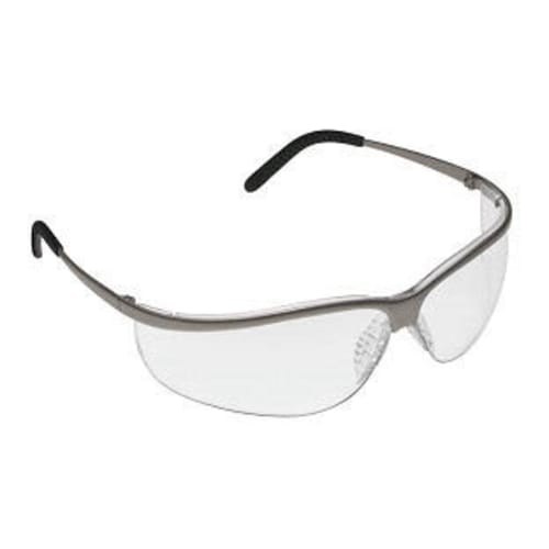 Metaliks and Metaliks Sport Safety Eyewear