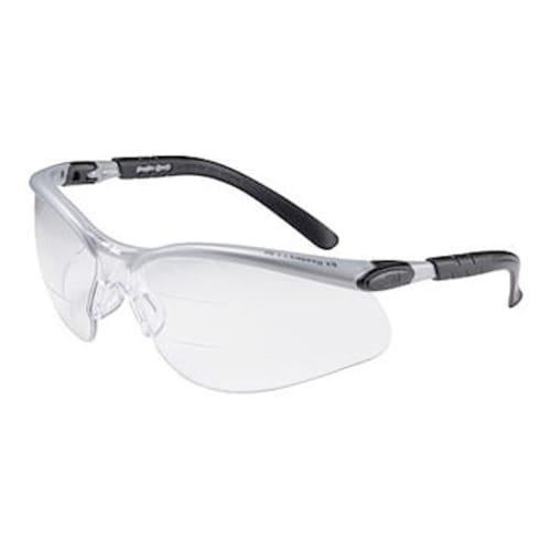 BX Dual Reader Safety Eyewear