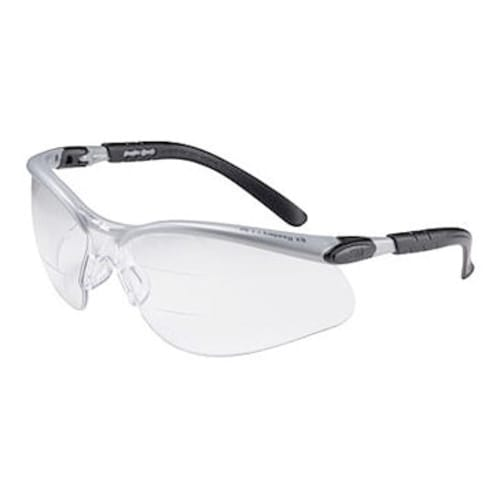 BX Dual Reader Safety Eyewear