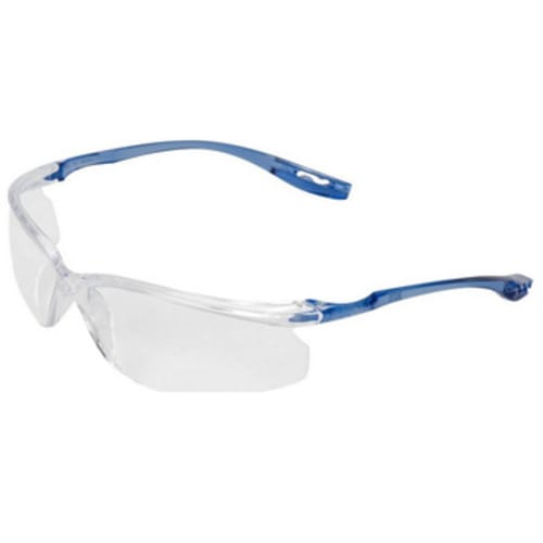 Virtua Sport CCS Safety Eyewear