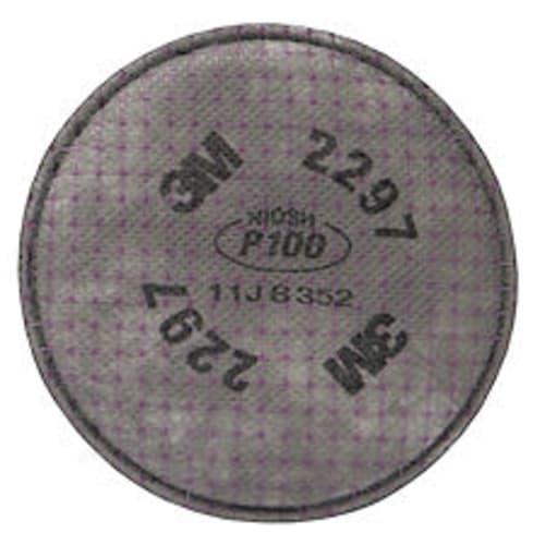 FILTER,P100 OV ADVANC