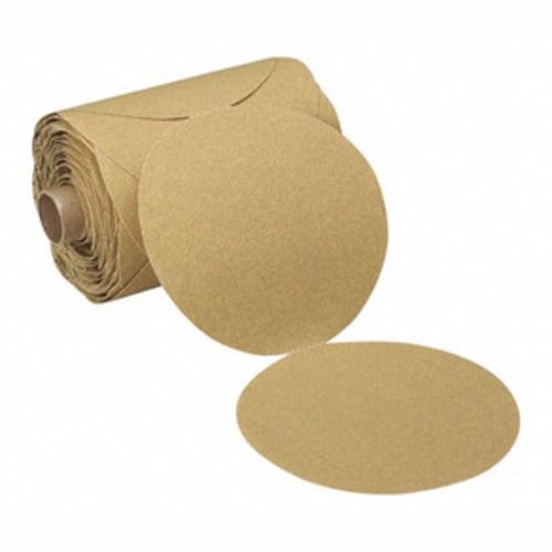 3M Stickit Paper Disc Roll 236U