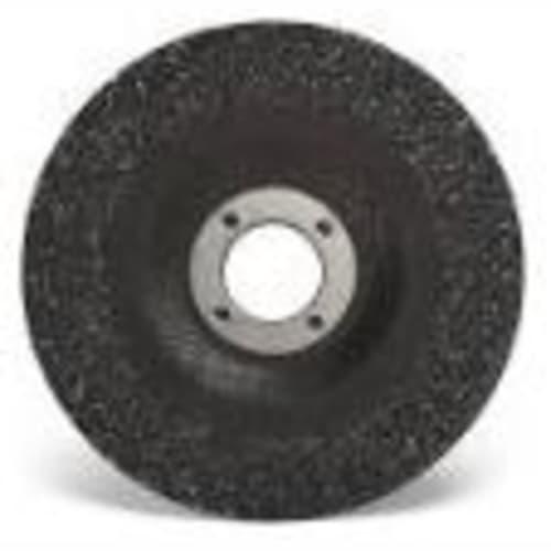 Silver T27 Cut-off Wheel