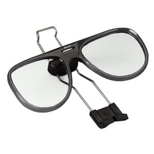 Spectacle Kit 6878