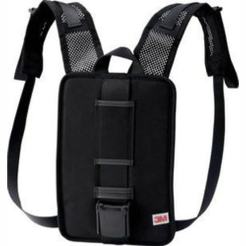 Backpack For Versaflo, Back Pack BPK-01 for TR-600/800 PAPR