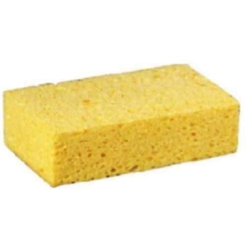 Commercial Size Sponge 7456-T