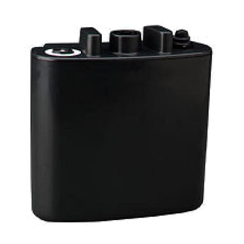3M Powered Air Purifying Respirator Nickel Cadmium Battery Pack, Respiratory Protection GVP-111