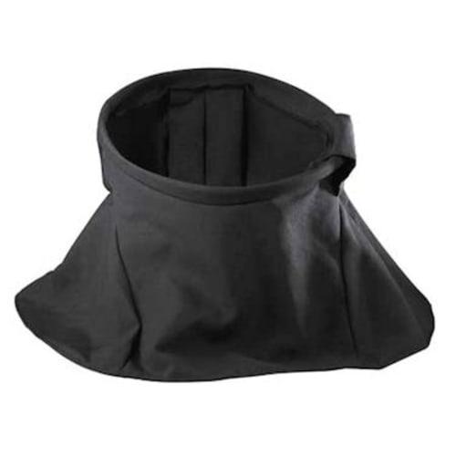 Outer Shroud, Flame Retardant, Durable