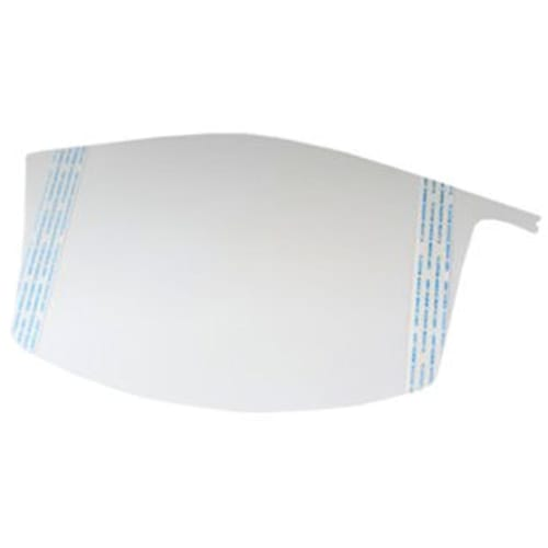 Versaflo M-Series Respiratory Headgear