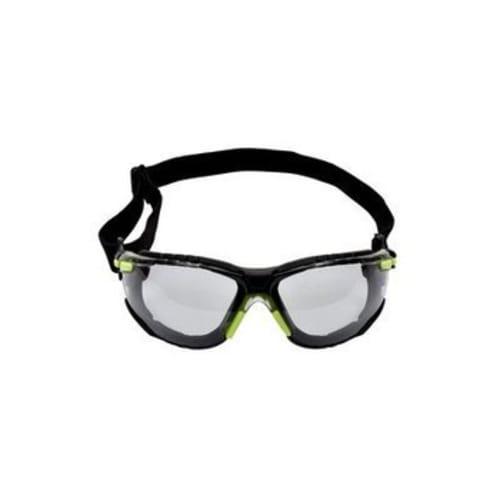 Solus Protective Eyewear 1000 Series