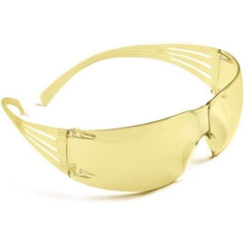 SecureFit Spectacles