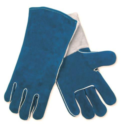 War Horse Welding Gloves