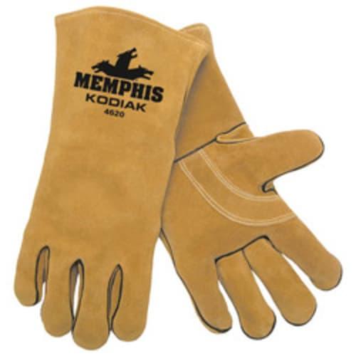 Kodiak Welders Gloves