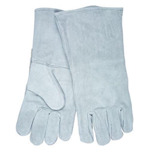 4150 Series Economy Welding Gloves