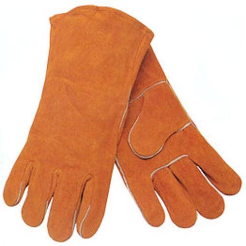 4300 Series Economy Welding Gloves
