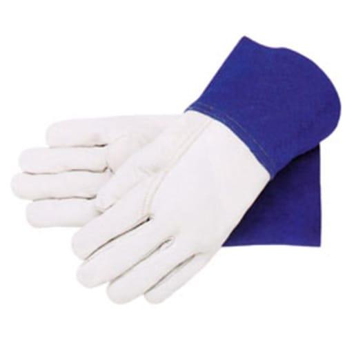 Gloves For Glory Mig/Tig Welding Gloves