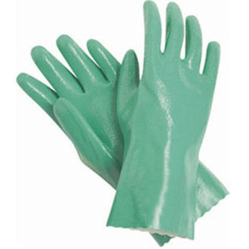 PredaKnit Nitrile-Coated Gloves