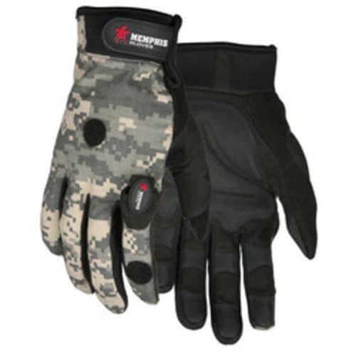 Multi-Task Gloves