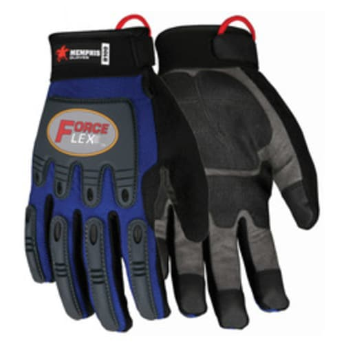 ForceFlex B100 Gloves