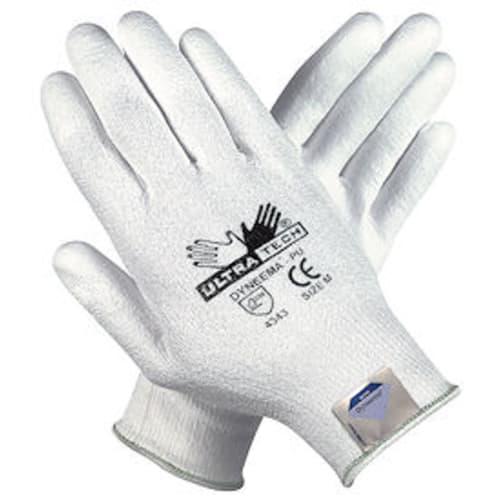 UltraTech Dyneema PU Gloves