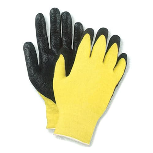 UltraTech Kevlar Cut-Resistant Gloves