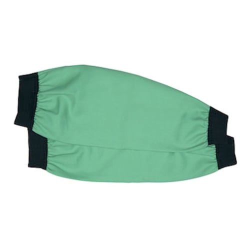 Limited Flammability Cotton Sleeves