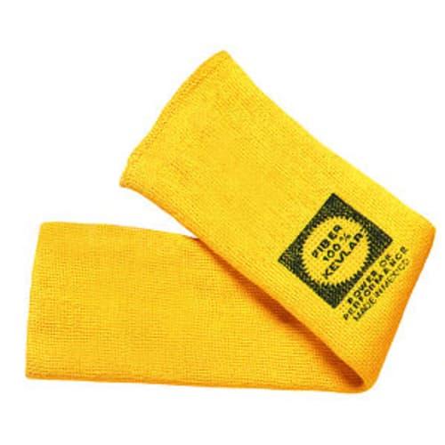 Kevlar Double-Ply Cut-Resistant Sleeves