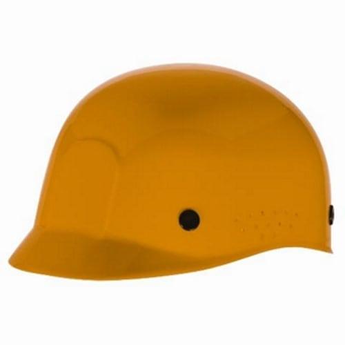 Bump Cap, Yellow
