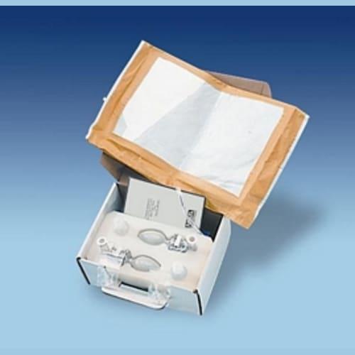 Bitrex Qualitative Fit Test Kit