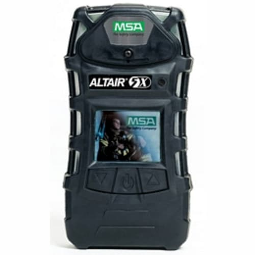 ALTAIR 5X Multi-Gas Detector