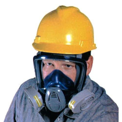 Advantage 3200 Full Facepiece Respirators