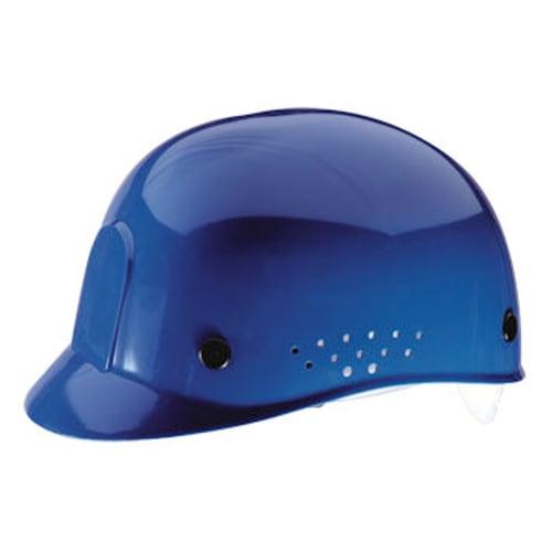BUMP CAP,BLUE