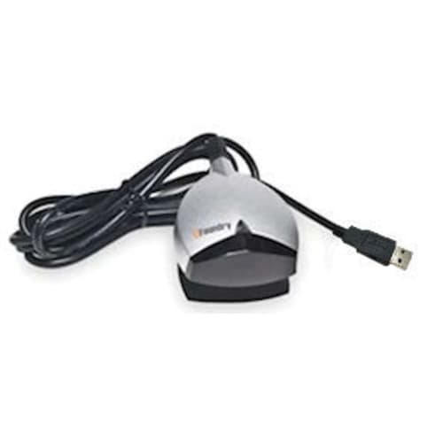 Product Interface Adapter USB
