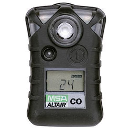 ALTAIR Single-Gas Detectors