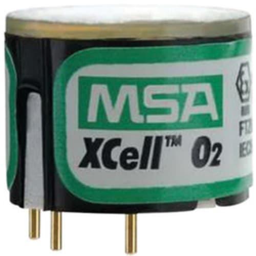 ALTAIR 4X Replacement O2 Sensor