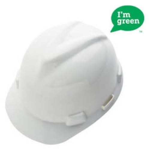 V-Gard GREEN Series Helmet