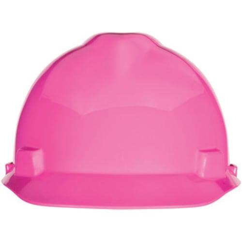 V-Gard Cap, Fas-Trac, Pink
