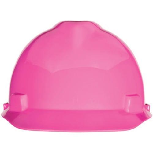V-Gard Cap, Staz-On, Hot Pink