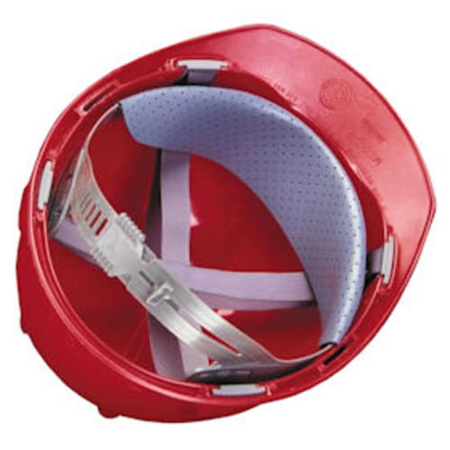 Replacement Suspensions for V-Gard Hard Hats