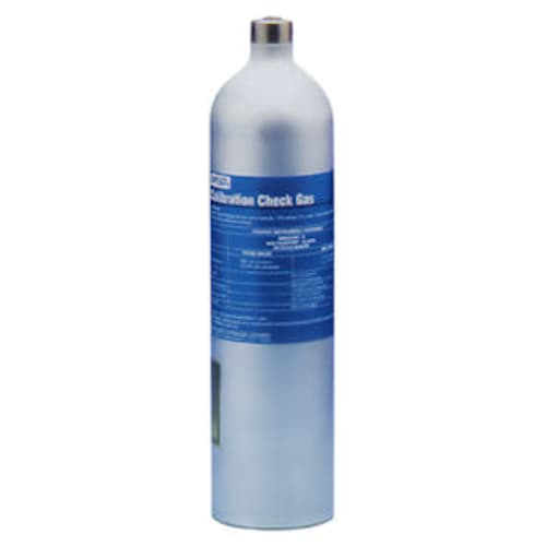 Calibration Gas Cylinder