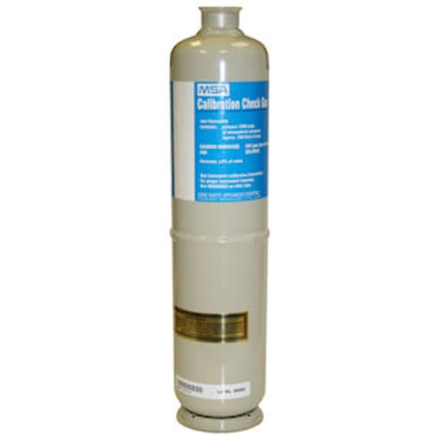 Model RP Calibration Cylinders